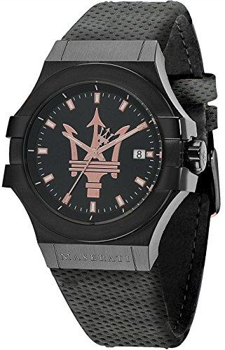 maserati-potenza-relojes-hombre-r8851108016