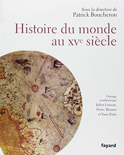 histoire-du-monde-au-xve-siecle