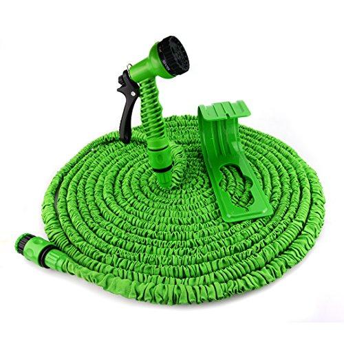 manguera-flexible-jardin-en-el-set-extensible-a-225m-incluyendo-cabezal-de-pulverizacion-y-soporte-3