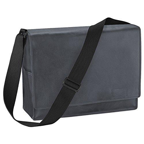 bagbase-budget-promo-despatch-messenger-bag-15-litres-one-size-graphite