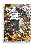 Antibodies / Antikörper: Fernando & Humberto Campana 1989–2009