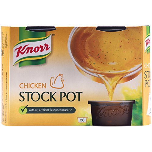 Knorr-Chicken-Stock-Pot-8x-28-g