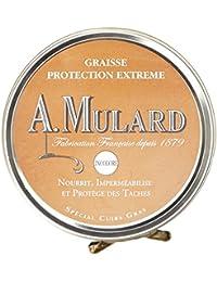 A Mulard Graisse522005, Cirages - Multicolore (Neutre)
