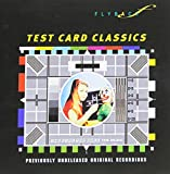 Test Card Classics: The Girl The Doll The Music