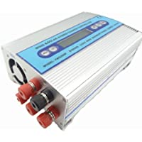 MISOL Hybrid Solar Wind Charge Controller 500W+100W / wind charge controller / wind regulator / solar regulator