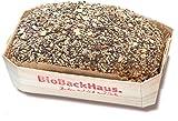 Leib Essener Brot , 500 g