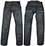 Produkt-Bild: Jack & Jones Jeans BRANCO MINER SC 206 / Größe wählbar