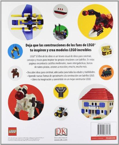 Lego-El-Libro-De-Las-Ideas