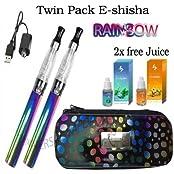 Healthier inspired living New Electronic Cigarette Vaporizer Pen