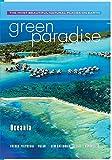 Green Paradise- Oceania