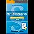 Wirtschaftsfachwirt Basisinformationen 2016: Bedeutung des Abschlusses, Zulassungsvoraussetzungen, Prüfungsordnung, Prüfungsablauf, Hilfsmittelliste, Prü-fungstermine, Stoffplan, Klausurthemen