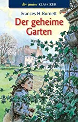 Der geheime Garten (dtv junior)