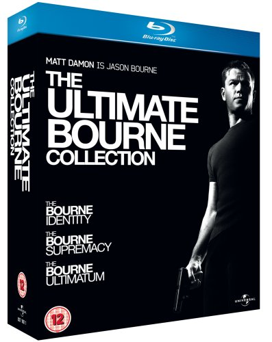 the-ultimate-bourne-collection-blu-ray-region-free