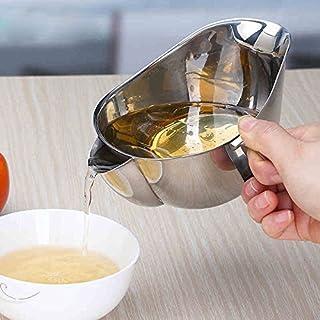 Fettabscheider Küche | Fettabscheider Kuche Dein Burobedarf De
