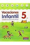 https://libros.plus/vacaciones-infantil-5-anos-9788468087146/