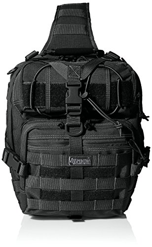 maxpedition-hiking-backpackmalaga-gearslinger-108-liters-black-maxp-423-b