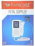 Easycare Fetal Doppler (White)