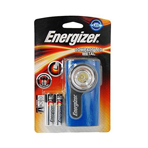 energizer-taschenlampe-metal-compact-led-inkl-batterien-632265
