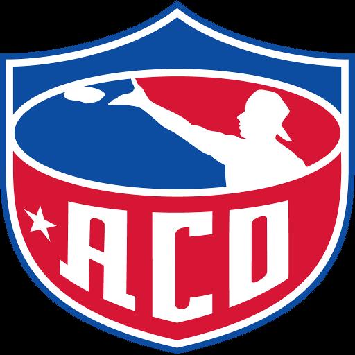 ACO Digital Network