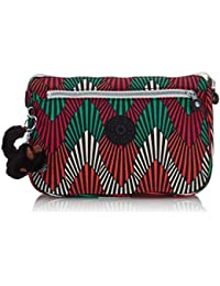 Kipling - PUPPY - Bolsa de aseo - Tropic Palm CT - (Multi color)