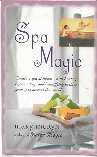 spa favorite recipes from celebrated spas