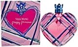 Vera Wang Preppy Princess Eau De Toilette 100ml