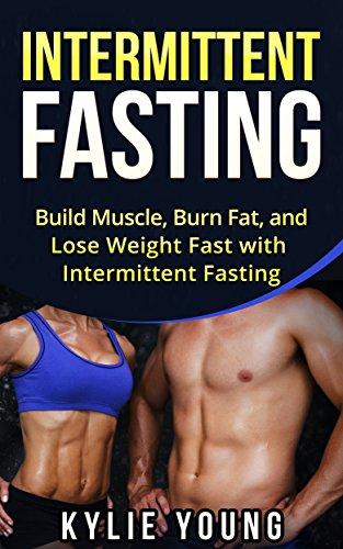 Burn fat increase muscle mass