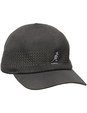 Kangol Headwear Tropic Ventair Spacecap - Gorra de béisbol para hombre