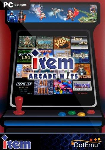 irem-arcade-hits