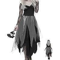 Amazon.es: disfraces niñas - Decoración del hogar: Hogar y ...