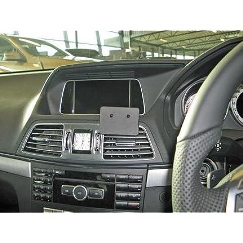 DSL-Brodit ProClip Brodit per Mercedes Benz E-Class (200–430) Coupe 2014–2016adatto a tutti i paesi–# 654974