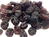 Country Products Ltd Raisins - Flame - Bulk - 2 Kilos