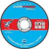 CUMI POWER Ultra Thin Wheel 105 mm - 25 ...