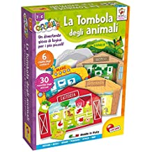 Amazon It Tombola Per Bambini