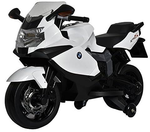 Siva Toys Siva toys227648BMW K1300S Electro Moto