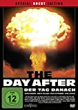 The Day After - Der Tag danach (Limited Uncut Edition)