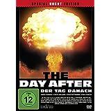 The Day After - Der Tag danach
