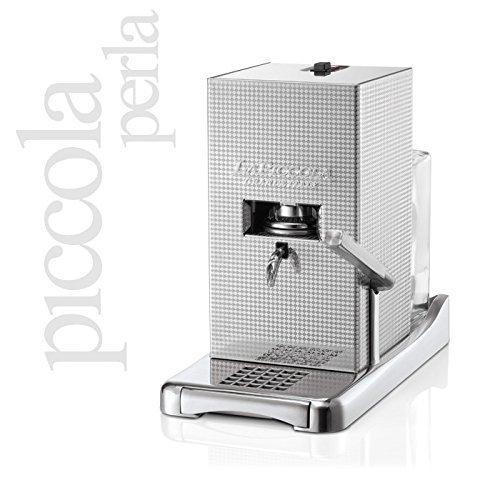 La Piccola - Piccola Perla - Espressomaschine