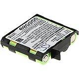Cameron Sino 2000mAh, 9,60wh batería de repuesto para Compex Energy