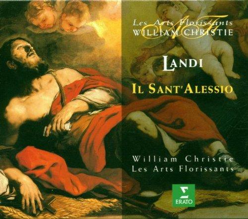 Landi - Il Sant'Alessio