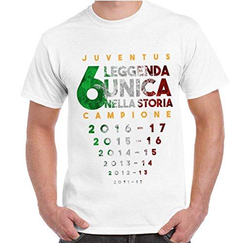 maglietta-celebrativa-juve-t-shirt-festa-scudetto-juventus-2017-6-nella-storia-colore-bianco-taglia-