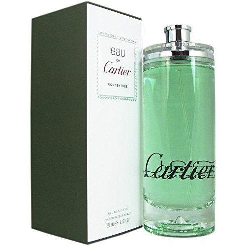 cartier-eau-de-cartier-concentrate-eau-de-toilette-spray