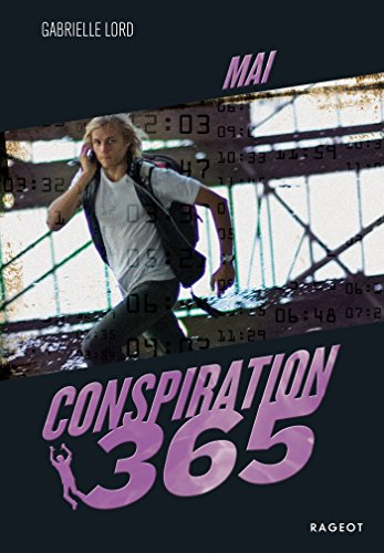 conspiration-365-mai