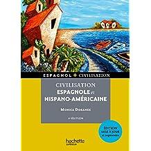 Civilisation espagnole et hispano-américaine