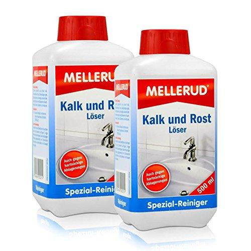 2-x-mellerud-chaux-et-rouille-solveur-500-ml-nettoyage-puissant