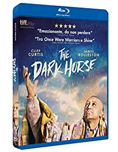 The Dark Horse (Blu-Ray)