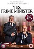 Yes Prime Minister [UK kostenlos online stream
