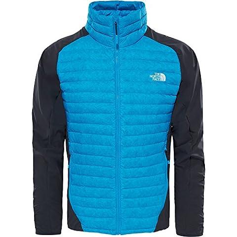 Herren Outdoor Jacke THE NORTH FACE Verto Micro Outdoor Jacket