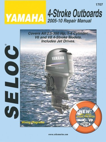 yamaha-4-stroke-outboards-2005-10-repair-manual-25-350-hp-1-4-cylinder-v6-v8-models-2011-03-21