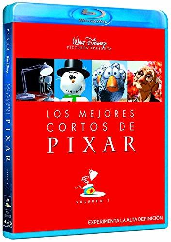 los-mejores-cortos-de-pixar-volumen-1-blu-ray